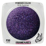 Powder Color F68-M130
