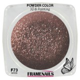 Powder Color F73-M139