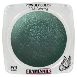 Powder Color F74-M140