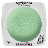 Powder Color F76-M202