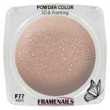 Powder Color F77-M203