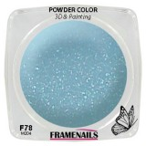 Powder Color F78-M204