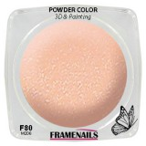 Powder Color F80-M206