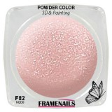 Powder Color F82-M208
