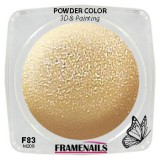 Powder Color F83-M209