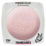 Powder Color F84-M210