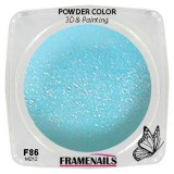 Powder Color F86-M212