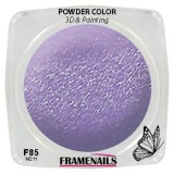 Powder Color F85-M211