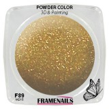 Powder Color F89-M215