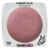 Powder Color F90-M216