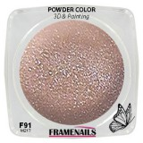 Powder Color F91-M217