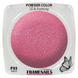 Powder Color F93-M219