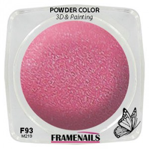 Acrylic Powder Color F93 (3,5gr)