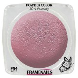 Powder Color F94-M220