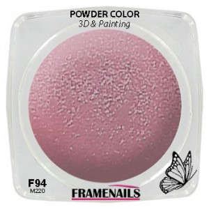 Acrylic Powder Color F94 (3,5gr)