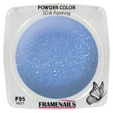 Powder Color F95-M221