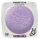 Powder Color F96-M222