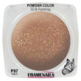 Powder Color F97-M223
