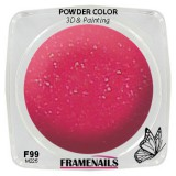 Powder Color F99-M225