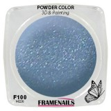 Powder Color F100-M226
