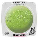 Powder Color F102-M228