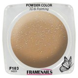 Powder Color F103-M229