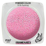 Powder Color F107-M233