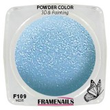 Powder Color F109-M235