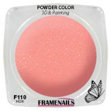 Powder Color F110-M236