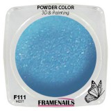 Powder Color F111-M237