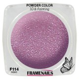 Powder Color F114-M240