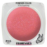 Powder Color F115-M241