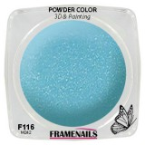 Powder Color F116-M242