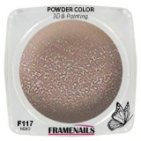 Powder Color F117-M243