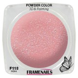 Powder Color F118-M244