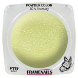 Powder Color F119-M245