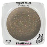 Powder Color F120-M246