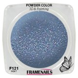 Powder Color F121-M247