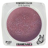 Powder Color F122-M248