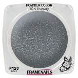 Powder Color F123-M249