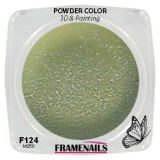 Powder Color F124-M250