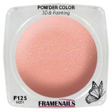Powder Color F125-M251