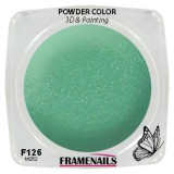 Powder Color F126-M252