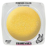 Powder Color F127-M253