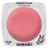 Powder Color F128-M254