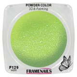 Powder Color F129-M255