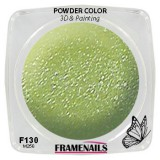 Powder Color F130-M256