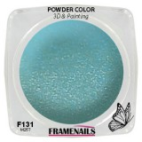 Powder Color F131-M257
