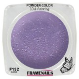 Powder Color F132-M258