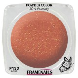 Powder Color F133-M259